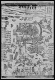 The Siege of Osaka was a series of battles undertaken by the Tokugawa shogunate against the Toyotomi clan, ending in that clan's destruction. Divided into two stages (Winter Campaign and Summer Campaign), and lasting from 1614 to 1615, the siege put an end to the last major armed opposition to the shogunate's establishment. The end of the conflict is sometimes called the Genna Armistice (Genna Enbu), because the era name was changed from Keichō to Genna immediately following the siege.