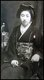 Tokugawa Yoshinobu, also known as 'Keiki', was the 15th and last shogun of the Tokugawa shogunate of Japan. He was part of a movement which aimed to reform the aging shogunate, but was ultimately unsuccessful. After resigning in late 1867, he went into retirement, and largely avoided the public eye for the rest of his life.
